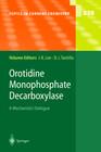 Orotidine Monophosphate Decarboxylase
