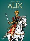 Alix Gesamtausgabe 01