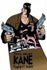 Kane Volume 2: Rabbit Hunt