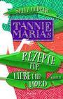 Tannie Marias Rezepte für Liebe und Mord