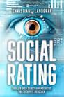 Social Rating
