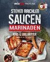 mixtipp PROFILINIE Steven Raichlens Barbecue!