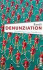 Denunziation