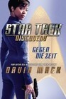 Star Trek - Discovery 1