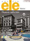Agencia ELE Básico - Nueva edición. Arbeitsbuch