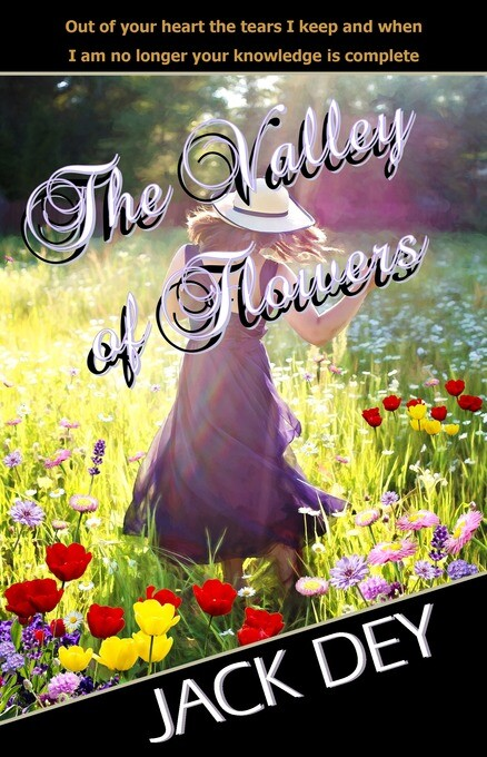 The Valley of Flowers als eBook