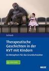 Therapeutische Geschichten in der KVT mit Kindern