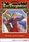 Der Bergdoktor - Folge 1845