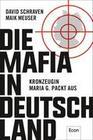 Die Mafia in Deutschland