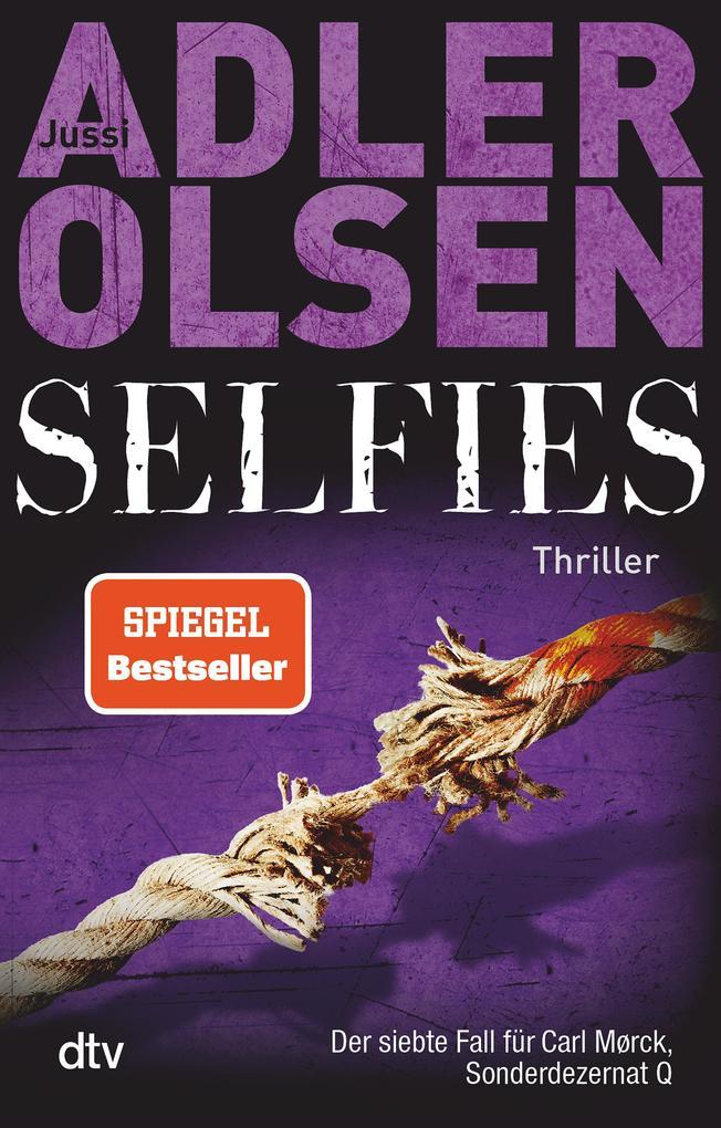 Selfies als eBook