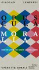 Opuscula moralia