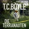 [T.C. Boyle: Die Terranauten]