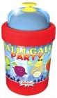 Halli Galli Party