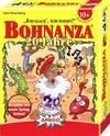 Bohnanza 20 Jahre