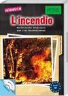 PONS Hörbuch L'incendio