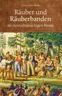 Räuber und Räuberbanden im deutschsprachigen Raum