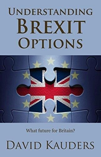 Understanding Brexit Options als eBook
