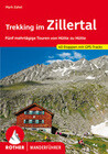 Trekking im Zillertal