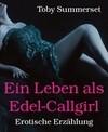 Ein Leben als Edel-Callgirl