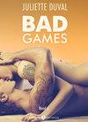 Bad Games - 6