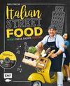 Italian Streetfood