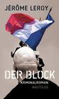 Der Block