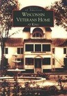 Wisconsin Veterans Home at King