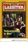 Lassiter - Folge 2323