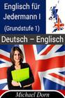 Englisch für Jedermann I