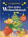 Leo Lausemaus - Mein großes Weihnachtsbuch
