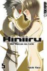 Hiniiru - Wie Motten ins Licht 05