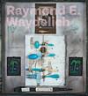 Raymond E. Waydelich