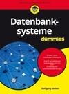 Datenbanksysteme fÃ'r Dummies