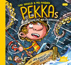 Pekkas geheime Aufzeichnungen 03. Der verrückte Angelausflug