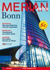 MERIAN extra. Bonn