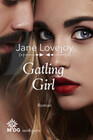 Gatling Girl