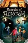 Secrets of Amarak (1)
