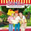 Bibi & Tina Folge 85: Das Geheimnis der alten Mühle