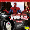 Disney / Marvel - Der ultimative Spider-Man - Folge 15