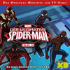 Disney / Marvel - Der ultimative Spider-Man - Folge 16