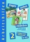 Religion in der Grundschule. Ausgabe für Nordrhein-Westfalen