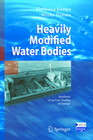Heavily Modified Water Bodies