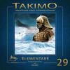 Takimo - 29 - Elementare