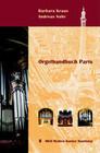 Orgelhandbuch Paris