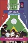 Afrikaans Wort für Wort. Kauderwelsch digital. CD-ROM für Windows ab 98SE/OS X 10.2.2
