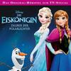 Disney / Die Eiskönigin - Zauber der Polarlichter