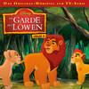 Disney / Die Garde der Löwen - Folge 2: Hyänen können auch anders/ Endlich Königin