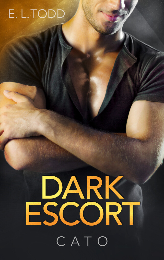 Dark Escort als eBook