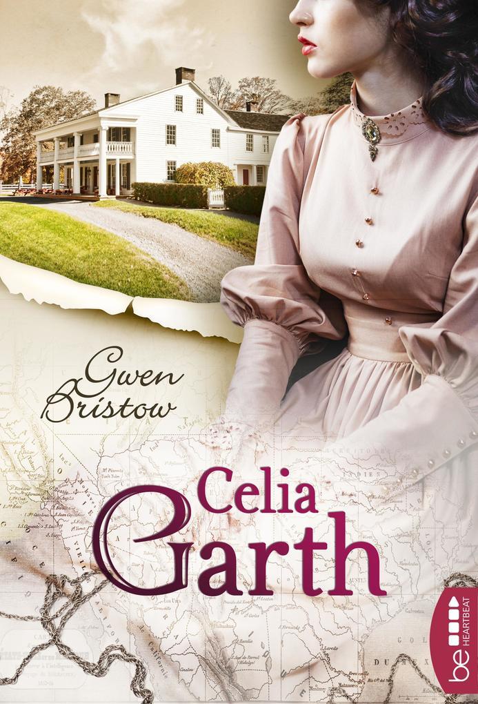 Celia Garth als eBook
