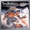 Perry Rhodan Silber Edition 101: Eiswind der Zeit